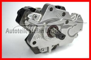NEU Opel Hochdruckpumpe 0445010086 0986437317 97327924 8973279240 8973279241
