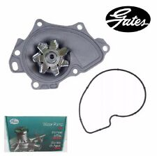 GATES Engine Water Pump for Scion tC 2005-2009