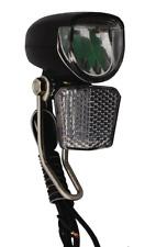MATRIX LED-Fahrrad-Scheinwerfer 30 LUX FL35 Standlicht
