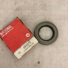 National Oil Seals 441319