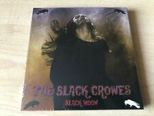 The Black Crowes - Black Moon CD