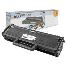 LD MLT-D101S Black Laser Toner Cartridge for Samsung Printer