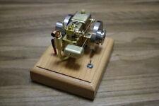 M12 engine model