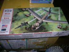 1/175 Revell Atlantis B-52 with X-15 reissue factory sealed New lot