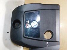 VW Golf MK4 1.9 TDI TOP Engine Cover 038103925AJ