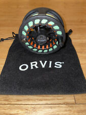 New listing Brand New Orvis Fly Fishing Combo! With Rod Case