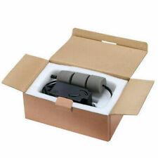 BRAND NEW Tailgate Hatch Lock Mechanism For GL350 W164 R350 W251 1647400735