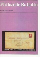 "Great Britain 1982 - ""British Theatre"" - Fdcs, Blocks Of 4, 4 Singles, Bklt"