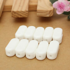 White Vertical Blinds Ebay