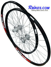 NEW I9 INDUSTRY NINE TORCH MOUNTAIN BIKE WHEELSET STANS ZTR CREST 12x142