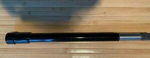 2011-2020 Skandic WT 550, 600 Counter Shaft - 504152963 NEW OEM