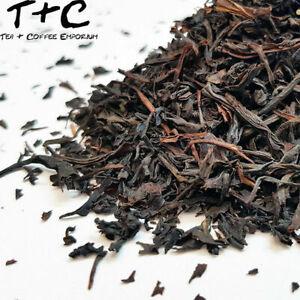 Iran FBOP Lahijan Black Tea - the Best Tea for Chay - Persian Tea