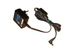 Sony AC-ES457K AC Adapter 4.5V DC 700mA                                      *12