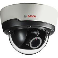 Bosch Security Camera Flexidome 4000i Ir