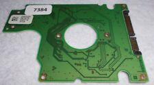 HITACHI HTS541680J9SA00 P/N: 0A50685. Placa HDD PCB Board. TESTED