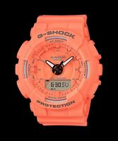 GMA-S130VC-4A G-Shock Casio Watches Brand-New Analog Digital