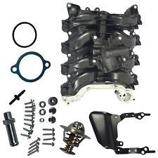 615-376 Engine Intake Manifold New For Ford E-150 4.6L-V8 2010-2014