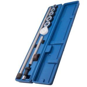 "Universal Camshaft Bearing Tools Installation & Removal Kit 1.1 25"" ~2.69"""