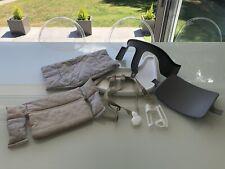 Stokke Tripp Trapp Baby Set Bundle.