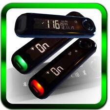 CONTOUR NEXT ONE 3 x Stück Blutzuckermessgerät *Bluetooth* mg/dL (1St./4,663€)