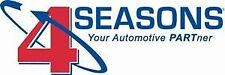 A/C Replacement Kit fits 2000-2002 Toyota Tundra  FOUR SEASONS PAC-KITS V
