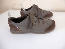 chaussures THE NORTH FACE, pointure 38EU, 5,5UK, 7US,
