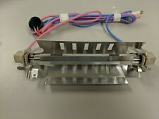 For GE Refrigrator Defrost Heater # IA7645534GE871