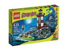 Lego ® Scooby-Doo 75903 Haunted Lighthouse New misb NRFB