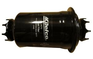 Fuel Filter Acdelco ACF5