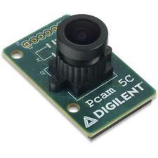 Digilent, Pcam 5C Camera Module for OV5640, PB200-358 for FPGA, 410-358