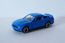 TOMICA~ No.60 FORD MUSTANG GT V8 ~ 1/67 (Free Shpping)