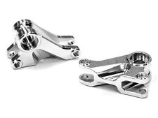 Integy Aluminum Billet T2 Front Rocker Arm for Traxxas 1/16 E-Revo/Slash/Rally