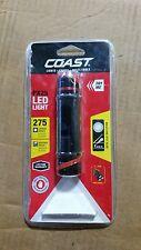 Coast Power Chip Flashlight