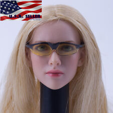 1/6 Scale Sunglasses Eyewear USA