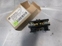 S1) Appliance Part - Cutler Hammer C25ANF140T Contactor