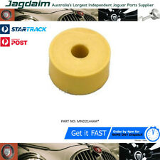 JAGUAR XJ6 X300 XJ40 FRONT TOP SHOCK ABSORBER BUSH MMD2144AA CHEAP !!!