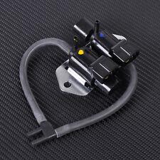Freewheel for Mitsubishi Pajero L200 L300 Clutch Control Solenoid Valve MB937731