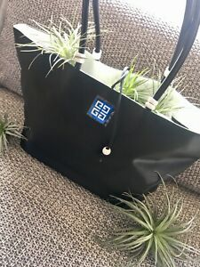 Givenchy Bag Large