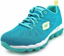 Blue Trainers for Women