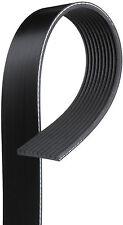 Serpentine Belt-Century Series Premium OE Micro-V Belt Gates K100540