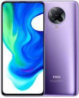 Smartphone Xiaomi Pocophone F2 Pro 5g 6/128gb Dual Sim Viola Glob.Vers. Banda20