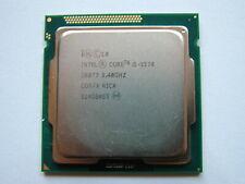 Intel Quad Core i5-3570 / 4 x 3.40GHz / Sockel 1155 Prozessor