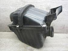 Air Filter Casing Case Box Honda CBR125R CBR125 R Year 06