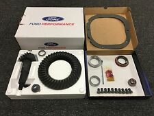 2005 To 2014 Mustang 3.55 Ring & Pinion Ford Racing 8.8 Gears & Install Kit NEW