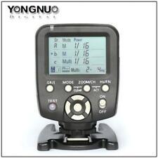 FLASH YONGNUO YN-560 IV + DISPARADOR TRIGGER CONTROLADOR YN-560 TX