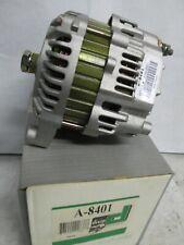 Dixie A-8401 Alternator 110 Amp Nissan-Mercury Van w/ 3.0L 1993-98
