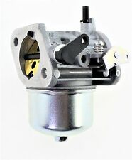 USED carburetor fits FH580V FH-580V FH580 mower engine replaces 15003-7101 WA107