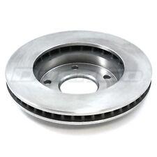 Iap/Dura International   Disc Brake Rotor  BR5550