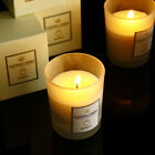 Nordic Scented Candles Lemon Lavender Rose Home Decoration Wedding Wax Cand3 .