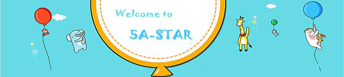 5a-star